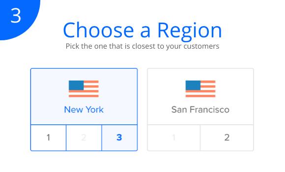 choose-a-region-server