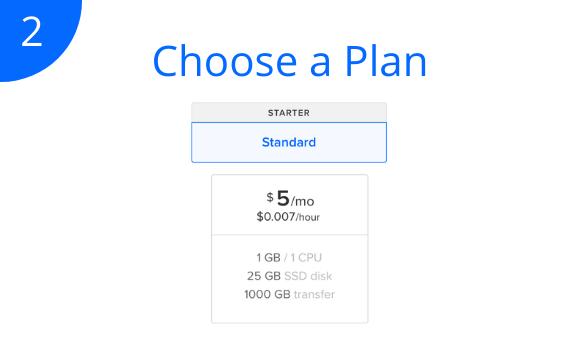 choose-a-plan-server-2