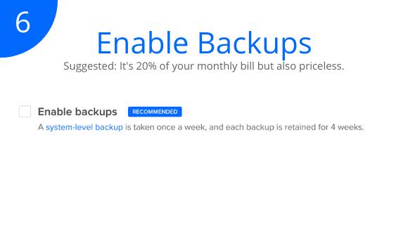 enable-backups-server-2