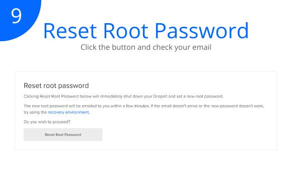 reset-root-password-server-2