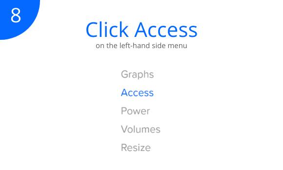 click-access