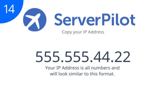 get-your-ip-address