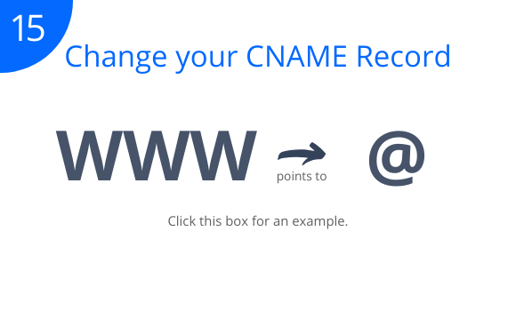 cname-points-to