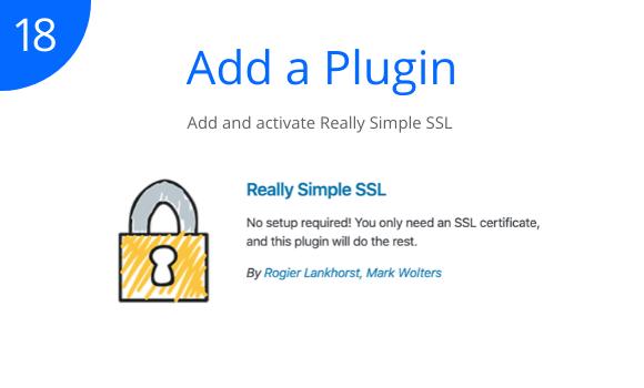 really-simple-plugin-step
