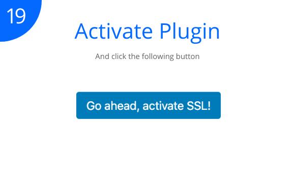 activate-ssl-button