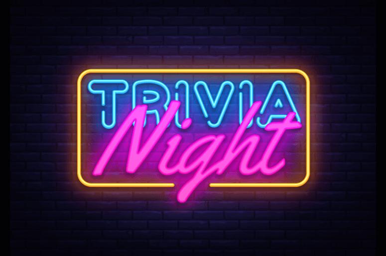 WAAF-Trivia-Night