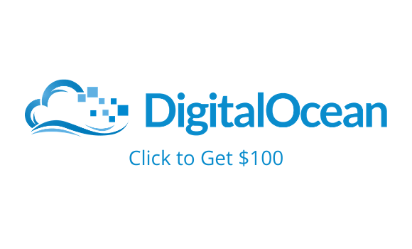 digital-ocean-get-100