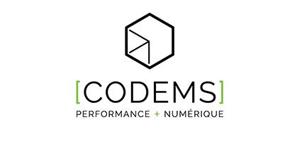 Codems Performance numérique