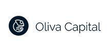 Oliva Capital