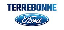 Ford Terrebonne