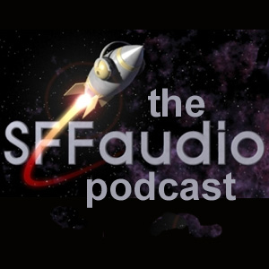 SFFaudio » The SFFaudio Podcast