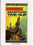 Science Fiction Audiobooks - Martian Time-Slip by Philip K. Dick
