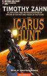 Science Fiction Audiobooks - The Icarus Hunt by Timothy Zahn