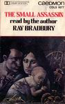 Science Fiction Audiobooks - The Small Assassin by Ray Bradbury