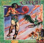 Fantasy Audio Drama - Conan by Robert E. Howard