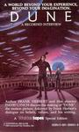Dune: An Interview with Frank Herbert and David Lynch