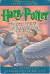 Fantasy Audiobooks - Harry Potter 3