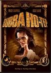 Science Fiction Audiobook - Bubba Ho-Tep by Joe R. Lansdale