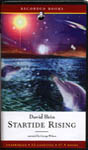 Science Fiction Audiobooks - Startide Rising by David Brin