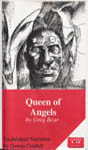 Science Fiction Audiobooks - Queen of Angels by Greg Bear