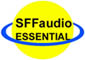 SFFaudio Essential