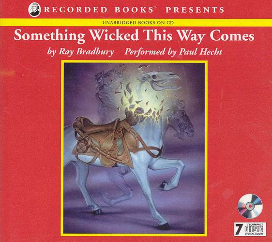 something wicked this way comes book summary