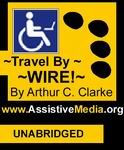 Science Fiction Audiobook - Travel by Wire by Arthur C. Clarke