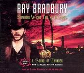 Fantasy Audiobooks - Something Wicked This Way Comes by Ray Bradbury