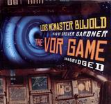 Science Fiction Audiobooks - The Vor Game by Lois McMaster Bujold