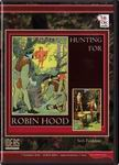 Fantasy Audiobooks - Robin Hood