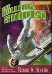 Science Fiction Audiobooks - The Rolling Stones by Robert A. Heinlein