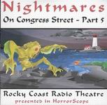 Nightmares on Congress Street 5