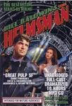 Science Fiction Audiobooks - The Helmsman by Bill Baldwin