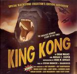 Science Fiction Audiobooks - King Kong