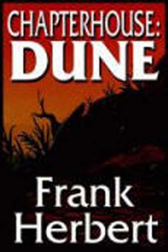 Dune a whisper of caladan seas pdf 1