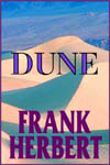 Science Fiction Audiobook - Dune