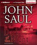 Horror Audiobook - In the Dark of the Night by John Saul