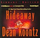 Life Hideaway by Dean Koontz