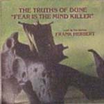 LP - The Truths Of Dune