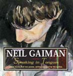 Speaking in Tongues by Neil Gaiman