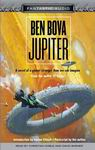 Science Fiction Audiobooks - Jupiter by Ben Bova