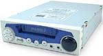 Hardware - Plus Deck 2 Audio Cassette Drive for PCs