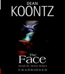 The Face by Dean Koontz