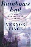 Vernor Vinge Interview