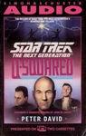 Star Trek: Q-Squared