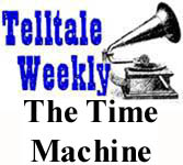 Science Fiction Audiobooks - The Time Machine by H.G. Wells