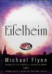 Eifelheim by Michael Flynn