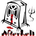 AfterHell