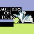Authors On Tour Podcast