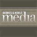 Barnes & Noble Media